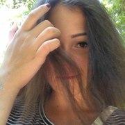 Анна, 22, г.Жигулевск