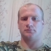 саша, 34, г.Палех