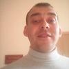 антон, 33, г.Гусев