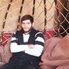 хабиб, 24, г.Ташкент