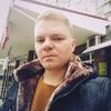 Владимир, 29, г.Кременчуг
