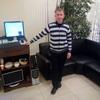 Виктор, 49, г.Орел