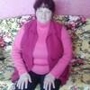РАИСА, 66, г.Чегдомын