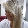 nina, 41, г.Бразилиа