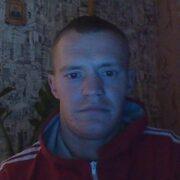 Александр, 27, г.Новый Оскол