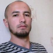 Махмаямин Ахмедов, 30, г.Великий Новгород (Новгород)