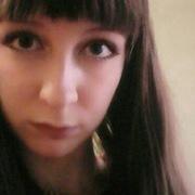Каролиночка, 25, г.Мыски