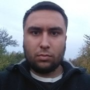 Михаил, 21, г.Полтава