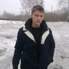 vitek), 28, г.Спасское