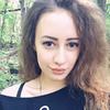 Katya, 20, Vyazniki
