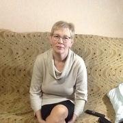 Гала 55 лет (Овен) Владимир