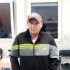 Геннадий, 45, г.Губкин