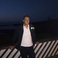Артём, 33 года, Лев, Иркутск