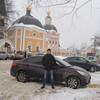 Виталий, 41, г.Судак