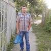 Андрей, 37, Сніжне