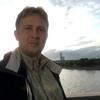 Павел, 40, г.Москва