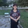 Galina, 57, г.Резина