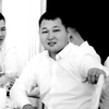 Капарбек, 30, г.Бишкек
