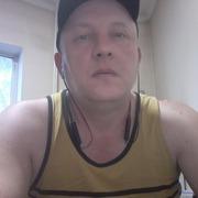 Георгий 43 года (Дева) Астана
