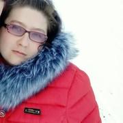 Ольга, 28, г.Михайловка