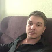 mark, 31, г.Химки