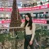 Маша, 20, г.Минск