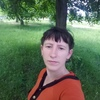 Леся, 30, г.Здолбунов
