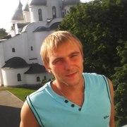 Антон Анатольеви, 34, г.Зеленодольск