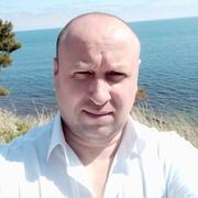 Павел, 43, г.Истра