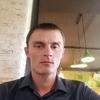 Серега, 27, г.Саратов