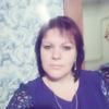 Ксения, 39, г.Калуга