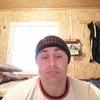 Pavel, 42, Kishinev