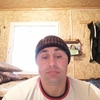 Pavel, 42, г.Кишинёв