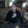 Роман, 36, г.Караганда