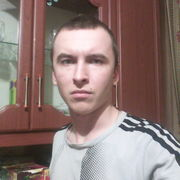 Александр, 30, г.Заринск
