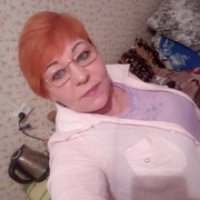 Марина, 54 года, Стрелец