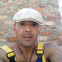 Тимур, 41 год, Близнецы, Астрахань