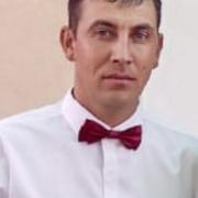 Денчик 33 Чебоксары