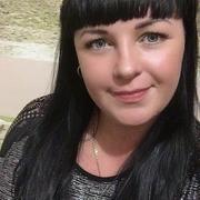 Татьяна 33 года (Стрелец) Воскресенск