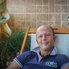 Giuseppe Carollo, 41, г.Палермо