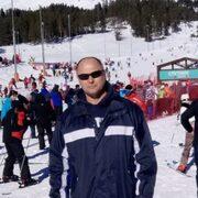 Сергей, 53, г.Изобильный