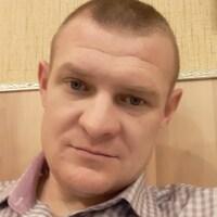 Павел, 38 лет, Весы, Великие Луки