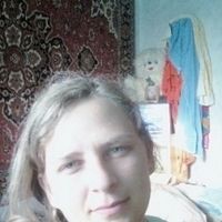 марина, 40 лет, Рак, Комсомольск-на-Амуре