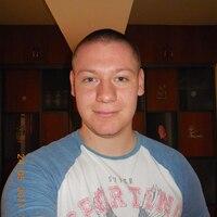 Денис, 28 лет, Дева, Астрахань