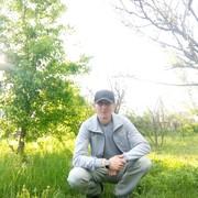 Виктор Энигма™ из Суровикино желает познакомиться с тобой