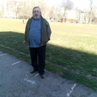 Зуфар, 66 лет, Скорпион, Уфа
