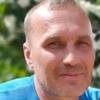 Александр, 47, г.Клин