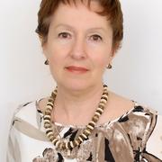 ЕЛЕНА 72 Одесса