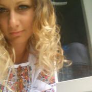 Марина 29 лет (Козерог) Мариуполь