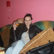 Светлана, 30, г.Новомичуринск